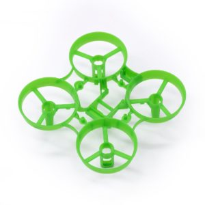 Frame Micro Whoop 65mm